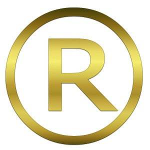 gold-registered-trademark-symbol-300x300-300x300 — Hulsey PC IP Law