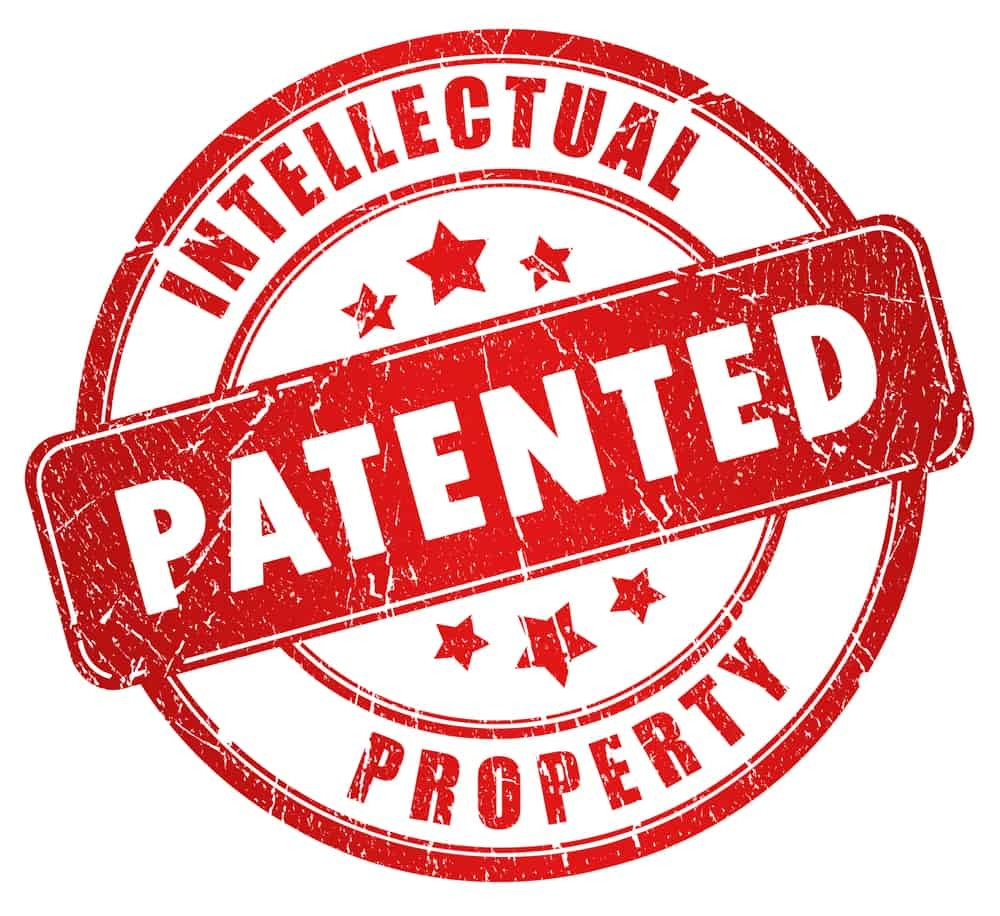 Austin Patent Law Firm