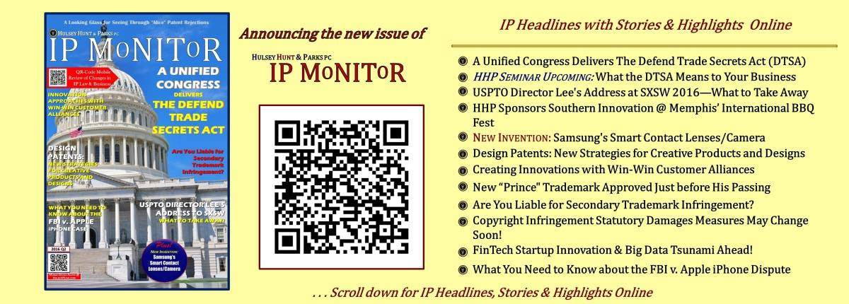 IP-Monitor-2016Q2-Slider-opt