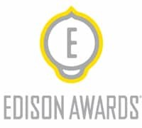 edison_awards_logo