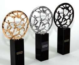 innovation-awards