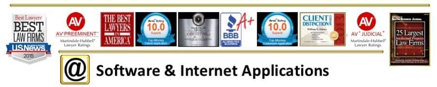 proficiencies-headings-internet