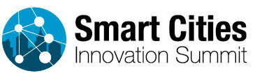 smartcitieslogo_top