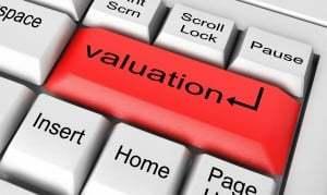 valuation-300x179