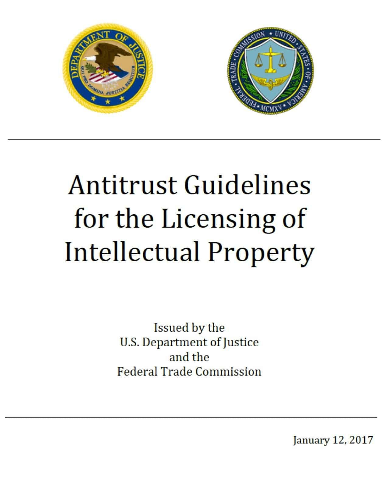 """article review e business and intellectual property Intellectual property is a basket of different rights there is no precise definition of """"intellectual property"""" but it can be divided into the areas of trade marks, patents, copyright ."""