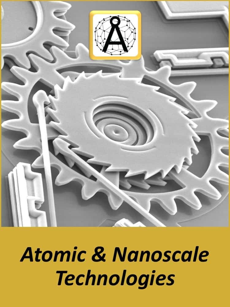 Atomic & Nanoscale Technologies