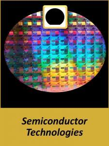 Semiconductor Technologies