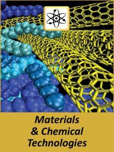 Materials & Chemical Technologies