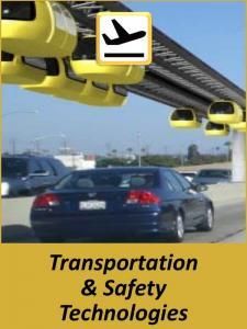 Transportation & Safety Technologies
