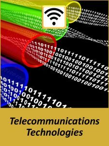 Telecommunications Technologies
